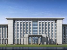 中国城市建设控股集团有限公司