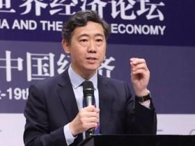 清华国家智库主任李稻葵:十九大后的中国经济!