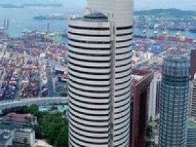 新加坡福智霖集团有限公司