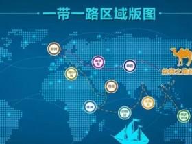 """""""一带一路""""上的文化产业挑战及对中国文化产业发展的建议"""